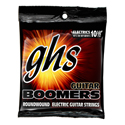GHS Boomers 10 1/2