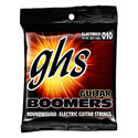 GHS Boomers L