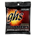 GHS Boomers M