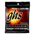 GHS Boomers XL