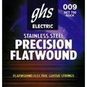 GHS Precision Flatwound 750 UL
