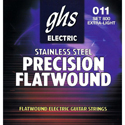 GHS Precision Flatwound 800 XL