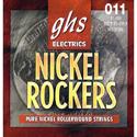 GHS Nickel Rockers M