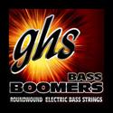 GHS Bass Boomers 3045 5/MC DYB