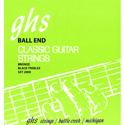 GHS 2000