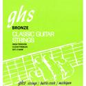 GHS 2100 W