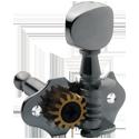 Grover V98C
