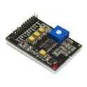 Graph Tech PD 0240 00