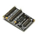 Graph Tech PD 0440 00