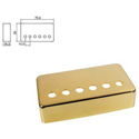 Toronzo Pickup Cover HB-105-Gold
