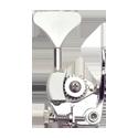Hipshot H 20660 C