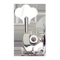 Hipshot H 20685 C