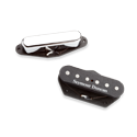 Seymour Duncan S-SET TELE HOT