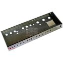 Amp Chassis Super Reverb AB763