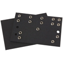 Eyelet Board SSR Solid State Rectifier