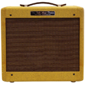 TAD TWEED CHAMP KIT CAB SPK12
