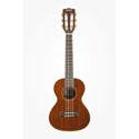 Kala Mahogany Ply 6 StringsTenor Ukulele
