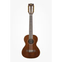Kala Mahogany Ply 8 StringsTenor Ukulele