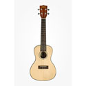 Kala Solid Spruce Top Tenor Ukulele