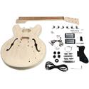 Toronzo Guitar Kit 335