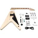 Toronzo Guitar Kit FV