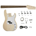 Toronzo Guitar Kit PB