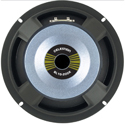 Celestion BL10-200X Green Label 10 inch  - 8 ohms
