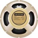 Celestion G12M-65 Creamback  - 16 ohms