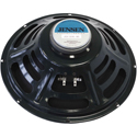 Jensen Chicago 12 inch - 8 ohms - 35W