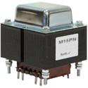 Transformer T-PWR- M15PN