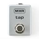 MXR M 199 Tap Tempo