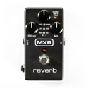 MXR M 300 Reverb
