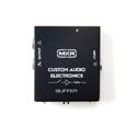 MXR MC 406 Audio Electronics Buffer