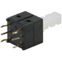 Marshall switch AVT150-LED