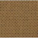 Grill Cloth Wheat Basket