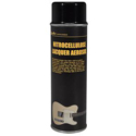Nitrocellulose Lacquer Olympic White