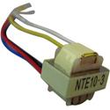 Neutrik NTE10-3