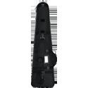 Rockbag RB 20601 B/PLUS