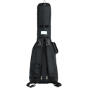 Rockbag RB 20606 B/PLUS