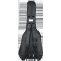 Rockbag RB 20610 B/PLUS