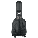 Rockbag RB 20614 B/PLUS