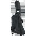 Rockbag RB 20620 B/PLUS