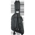 Rockbag RB 20623 B/PLUS