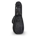 Rockbag RB 20636 B/PLUS