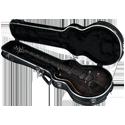 RockCase RC ABS 10504/B