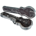 RockCase RC ABS 10504/S
