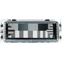 RockCase RC ABS 24103 B