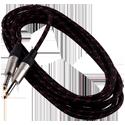 RockCable RCL 30206 TC C/BLACK
