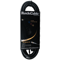 RockCable RCL 30386 D6 F BA