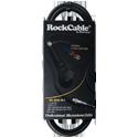 RockCable RCL 30392 D6 F
